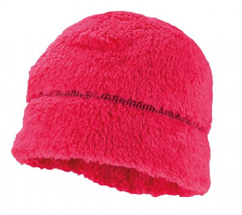 Sprayway Junior Lara Beanie
